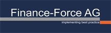 Finance-Force